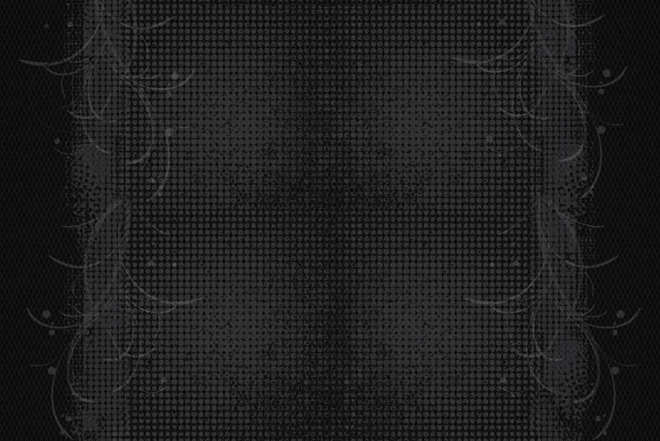 background_v2.jpg