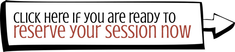 reserve your session now_orange