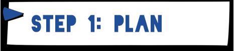 01_plan