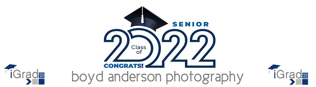 2022_SR-Website-Banner_No-Schools