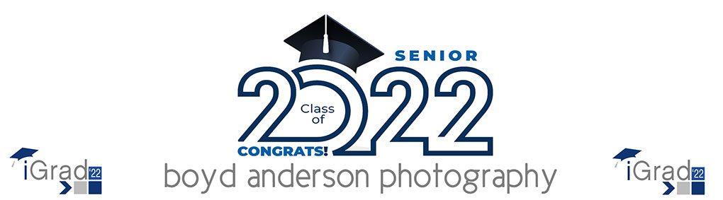Boyd Anderson Seniors